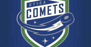 Utica_comets_320x240_wktv.0