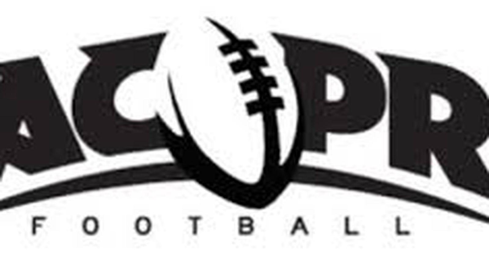 Pac_pro_football_logo.0