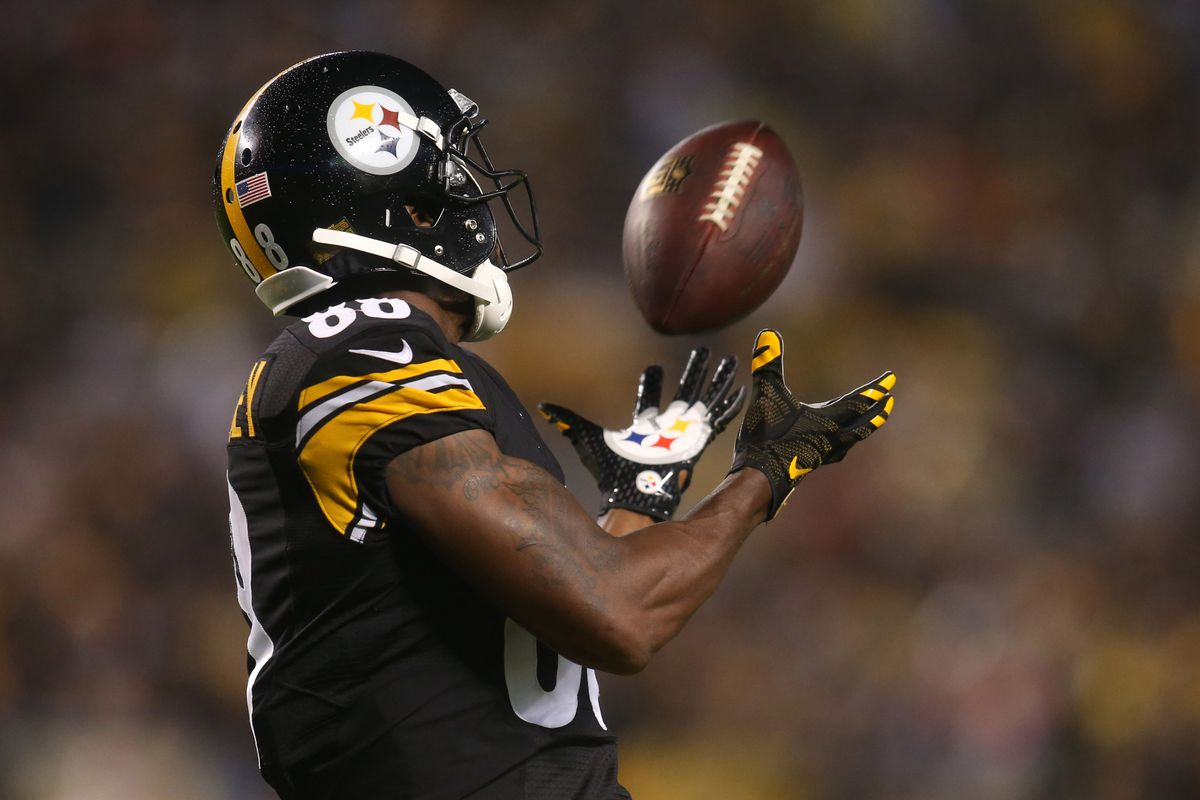 steelers strengths and weaknesses gang green nation a brief look at positive and negative plays for the steelers offense