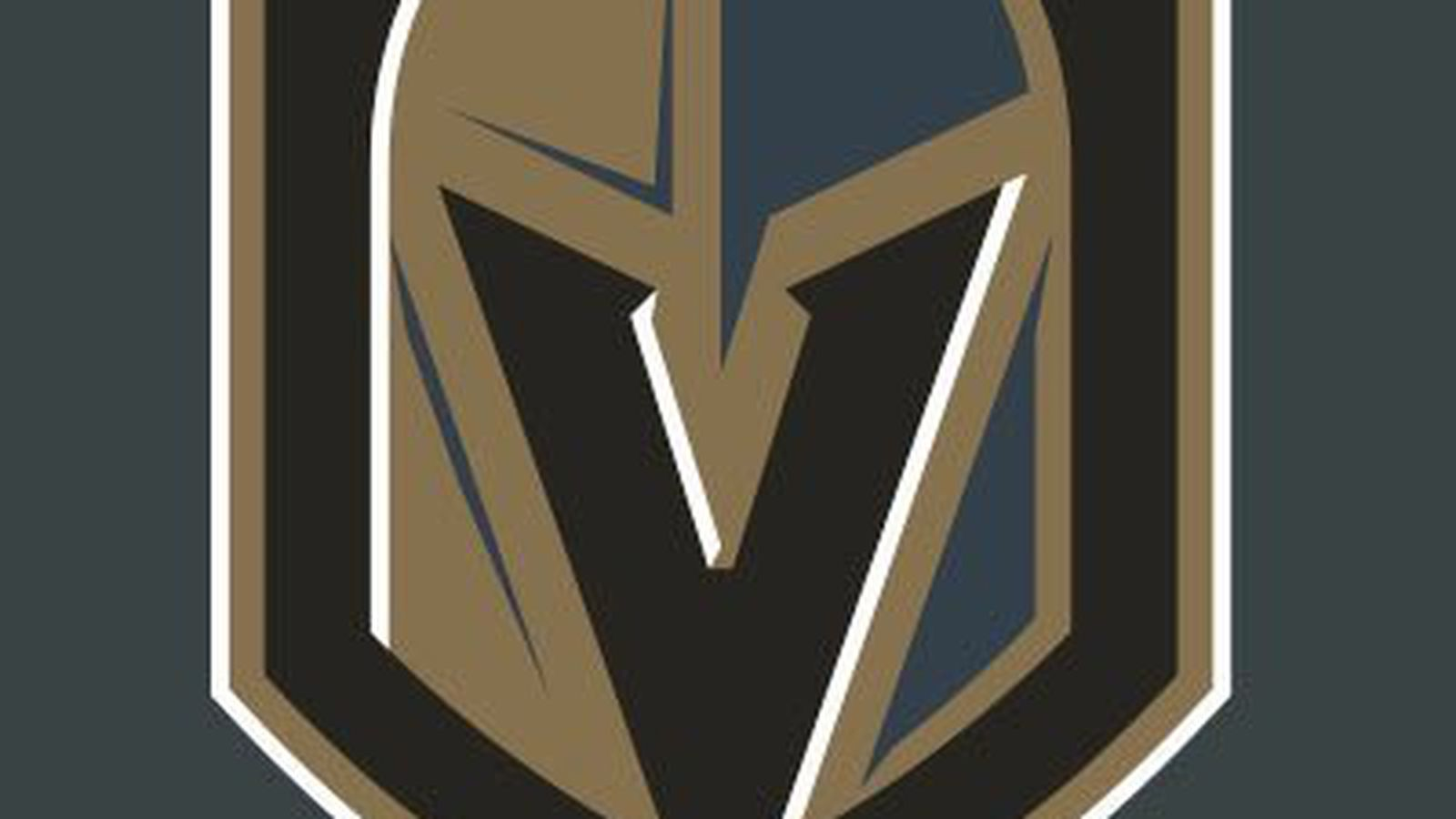 The Vegas Golden Knights Are The Nhl S Newest Expansion