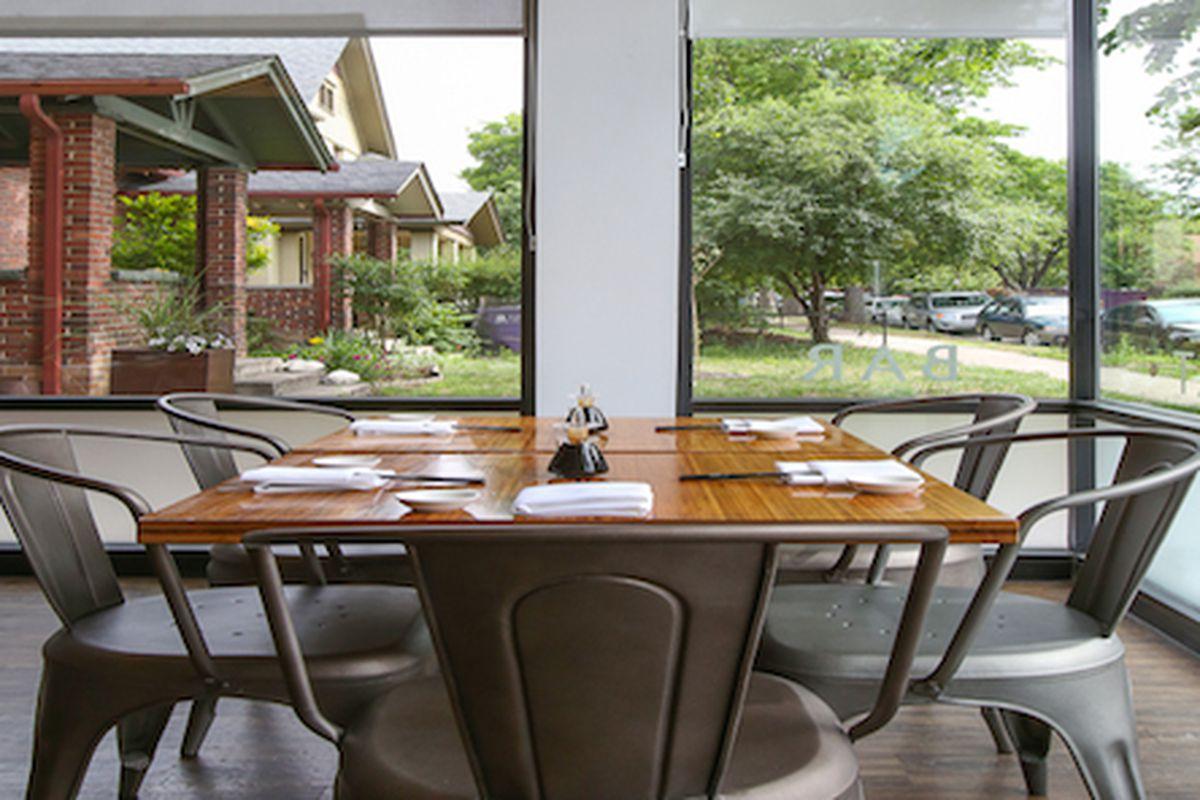 Kitchen Table Richmond Vt Kitchen Table Bistro Closing Best Kitchen Ideas 2017