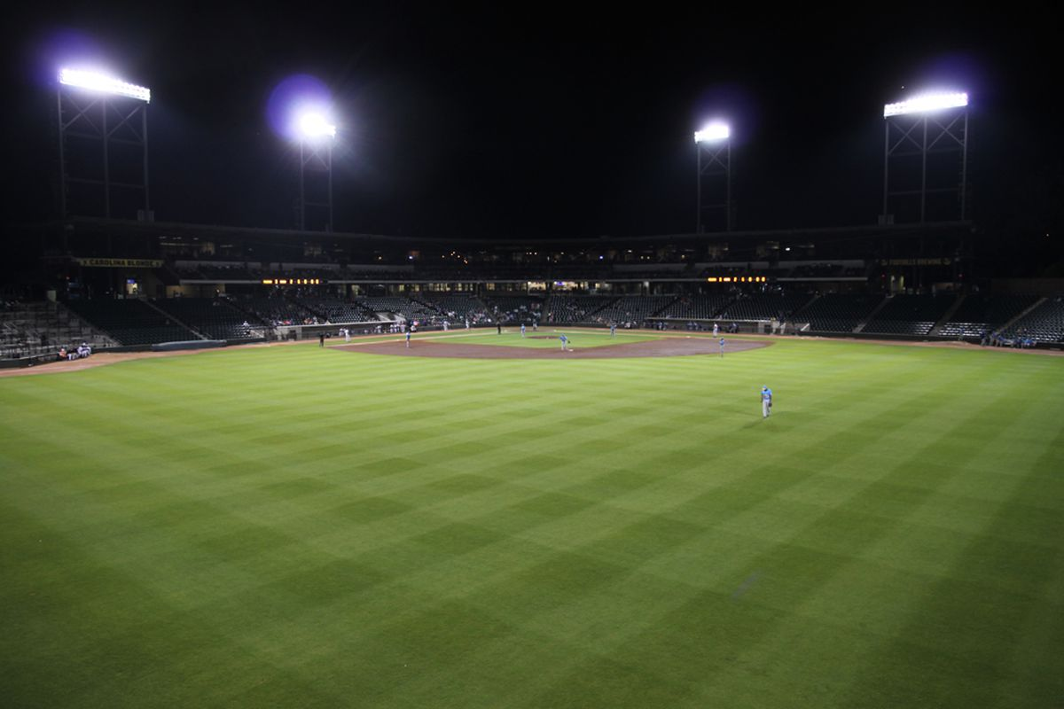 White Sox Minor League Update May 14 2017 South Side Sox