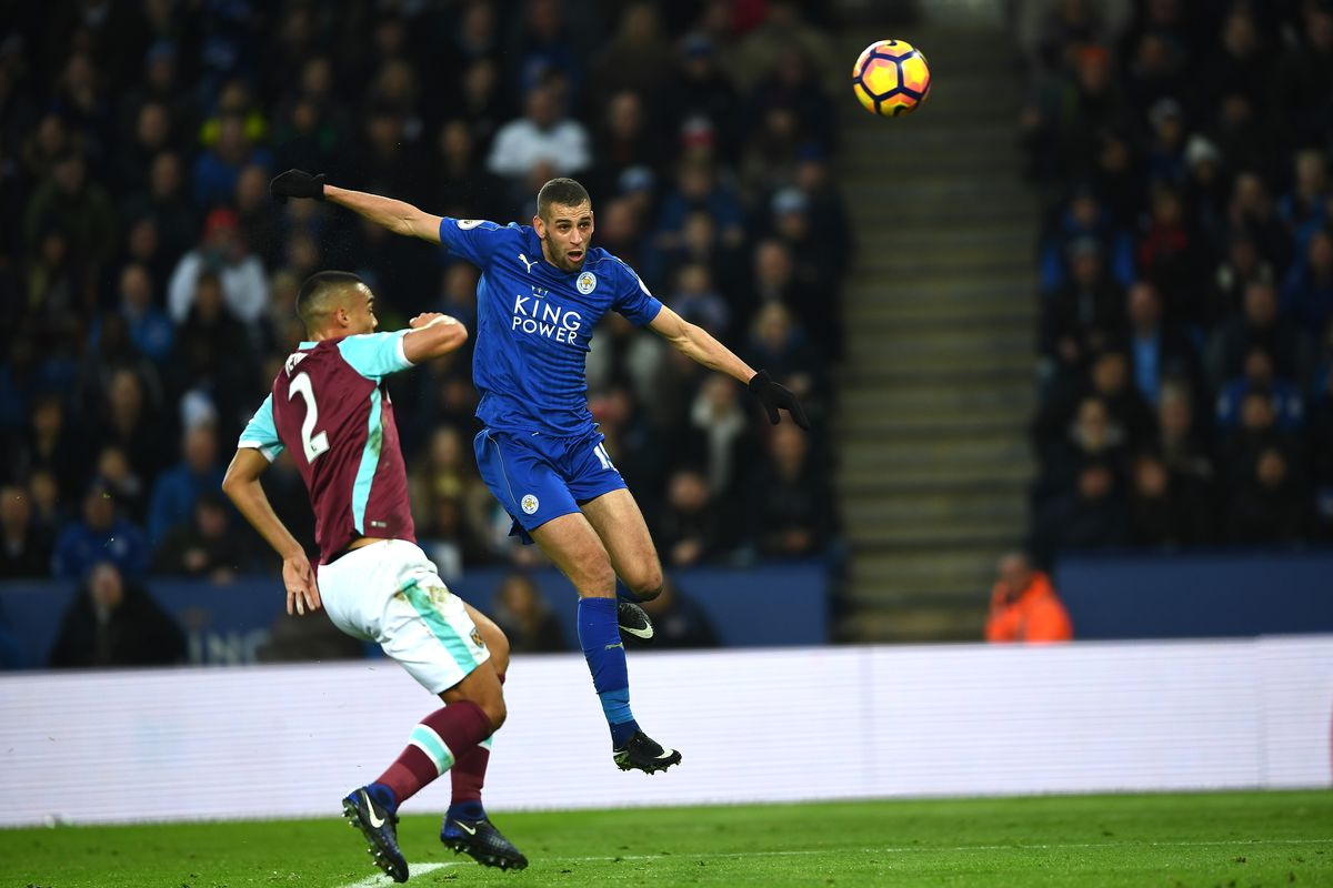 Hammers Boss Slaven Bilic Admits He Is 'Disappointed' & 'Frustrated' Following Leicester Defeat