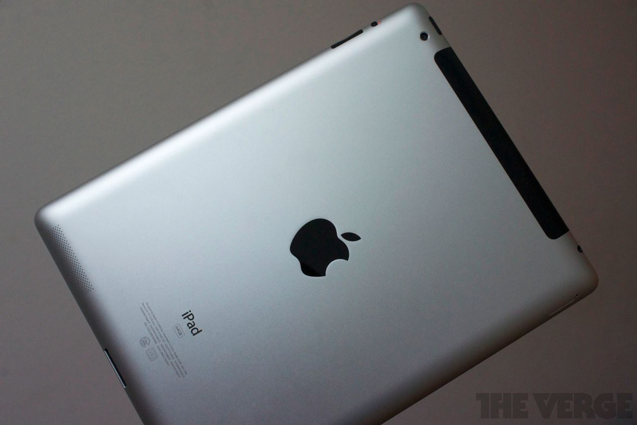 ipad 2 update to ios 9 problems