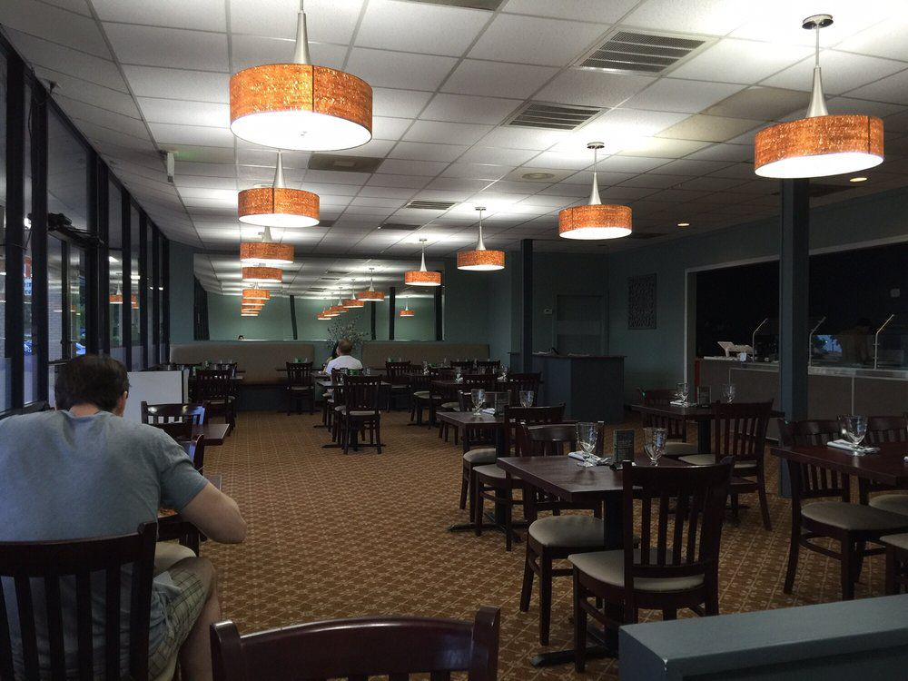 Indian Restaurant Austin Open Late