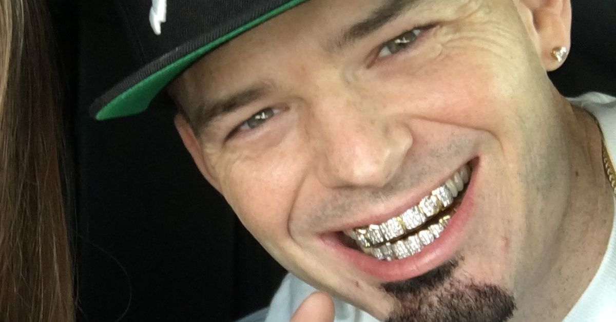 I Rode Around Houston With Paul Wall During Super Bowl