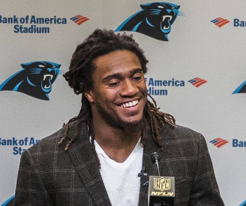 Jerseys NFL Outlet - Recapping UW Football's Stellar 2015 NFL Draft - UW Dawg Pound