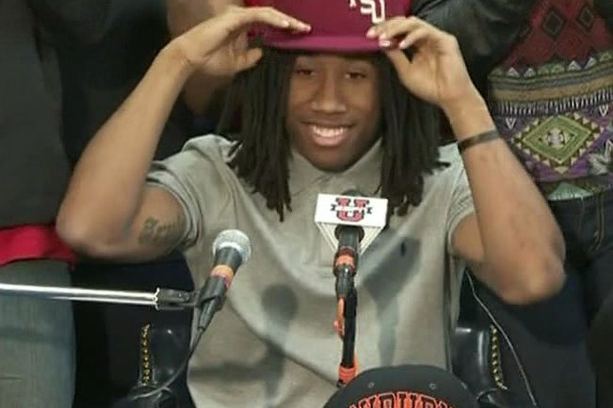 Galerry Ronald Darby Pictures to pin on Pinterest