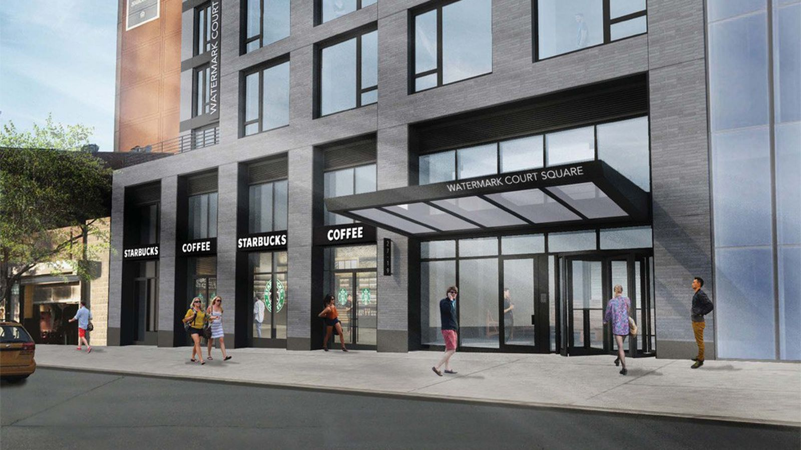 Affordable Apartments In Long Island City Best Of Queens