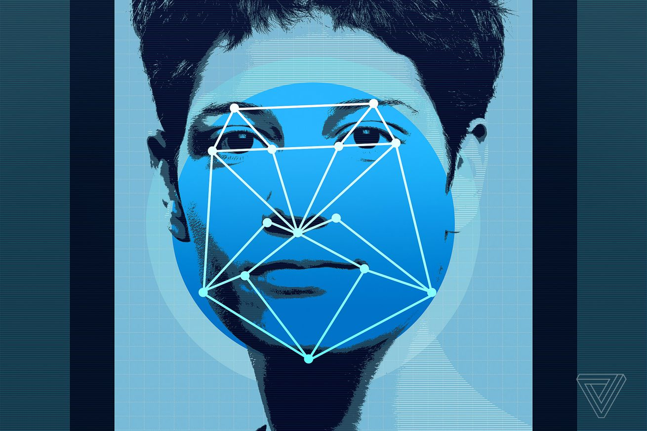 Facial recognition is coming to US airports, fast-tracked by Trump