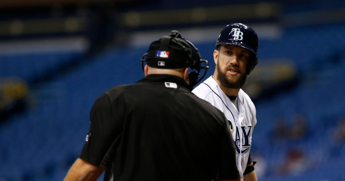 Sports Illustrated Sticks Foot In Mouth Over Rays