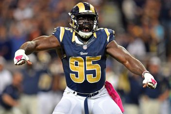 Nike jerseys for sale - William Hayes News, Stats, Photos | Los Angeles Rams