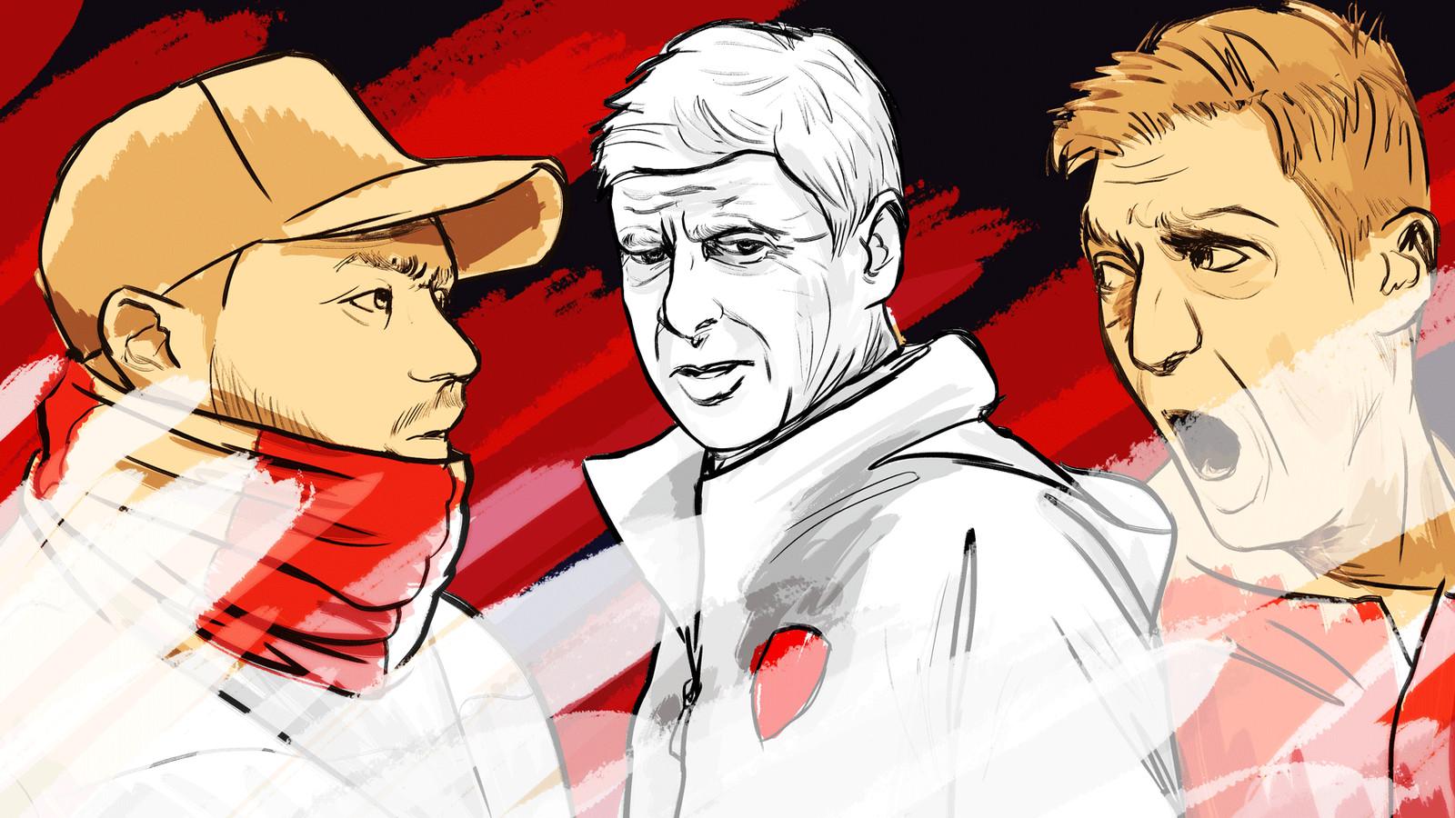 Arsenal_1800__1_.0
