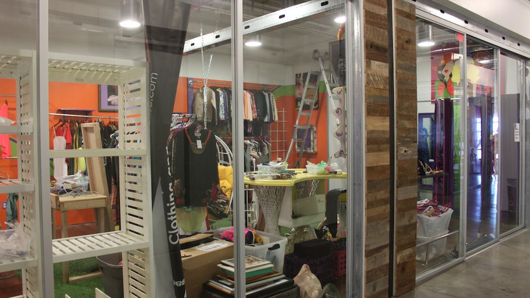 the eight essential vintage stores in las vegas racked vegas