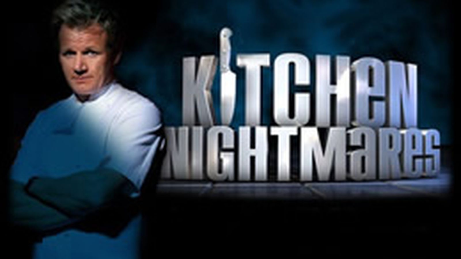 Gordon ramsay 39 s kitchen nightmares casting now eater for Kitchen nightmares uk
