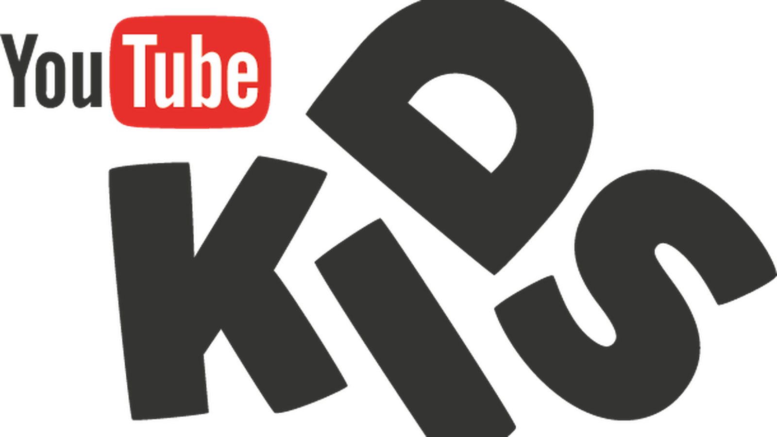 YouTube is launching an Android app for children - The Verge