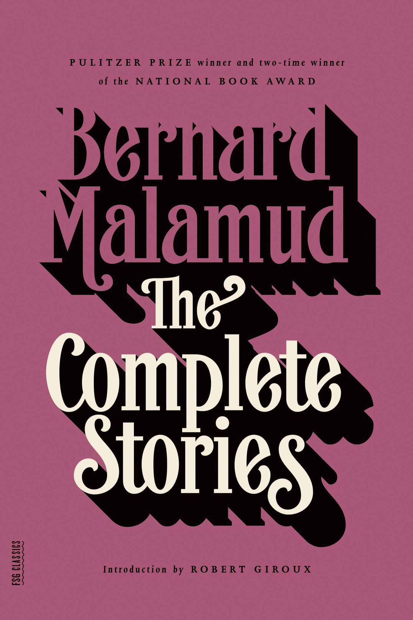 of the best science fiction and fantasy short stories ever vox joe s first pick the jewbird by bernard malamud