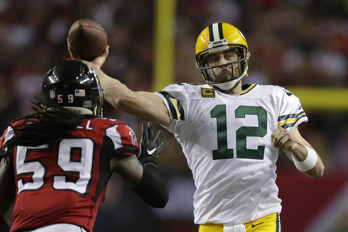 NFL Draft do's and don'ts for the Green Bay Packers