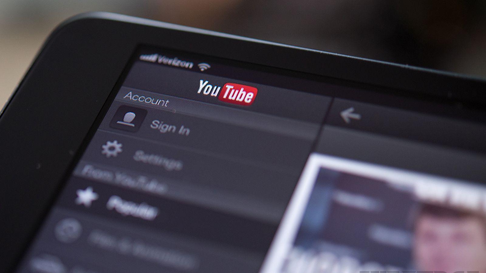Should YouTube Ban Stunt Videos?
