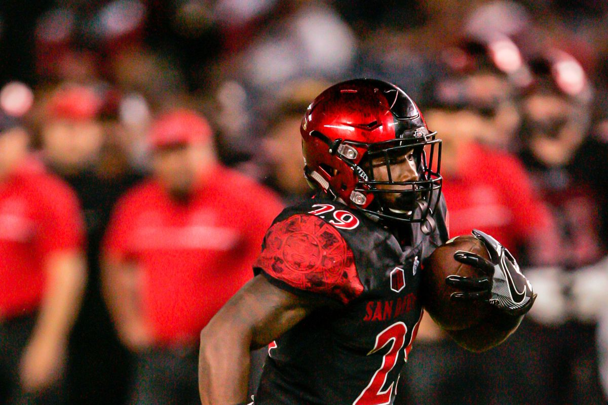How do you check on Division I-AA football rankings?