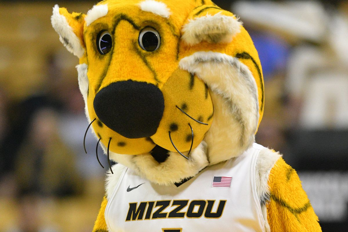 Jontay Porter commits to Missouri