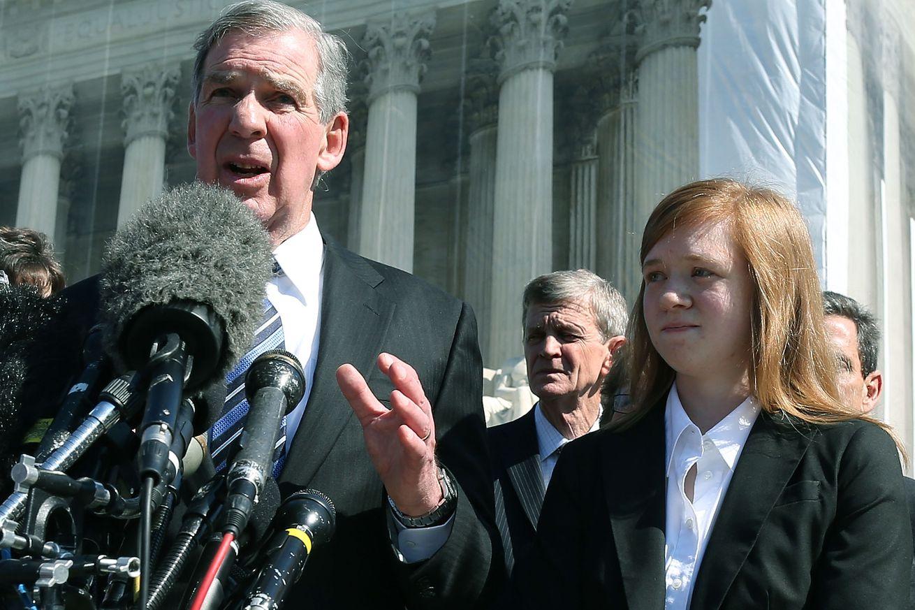 Supreme Court lets Alabama judges impose death penalty Newsela