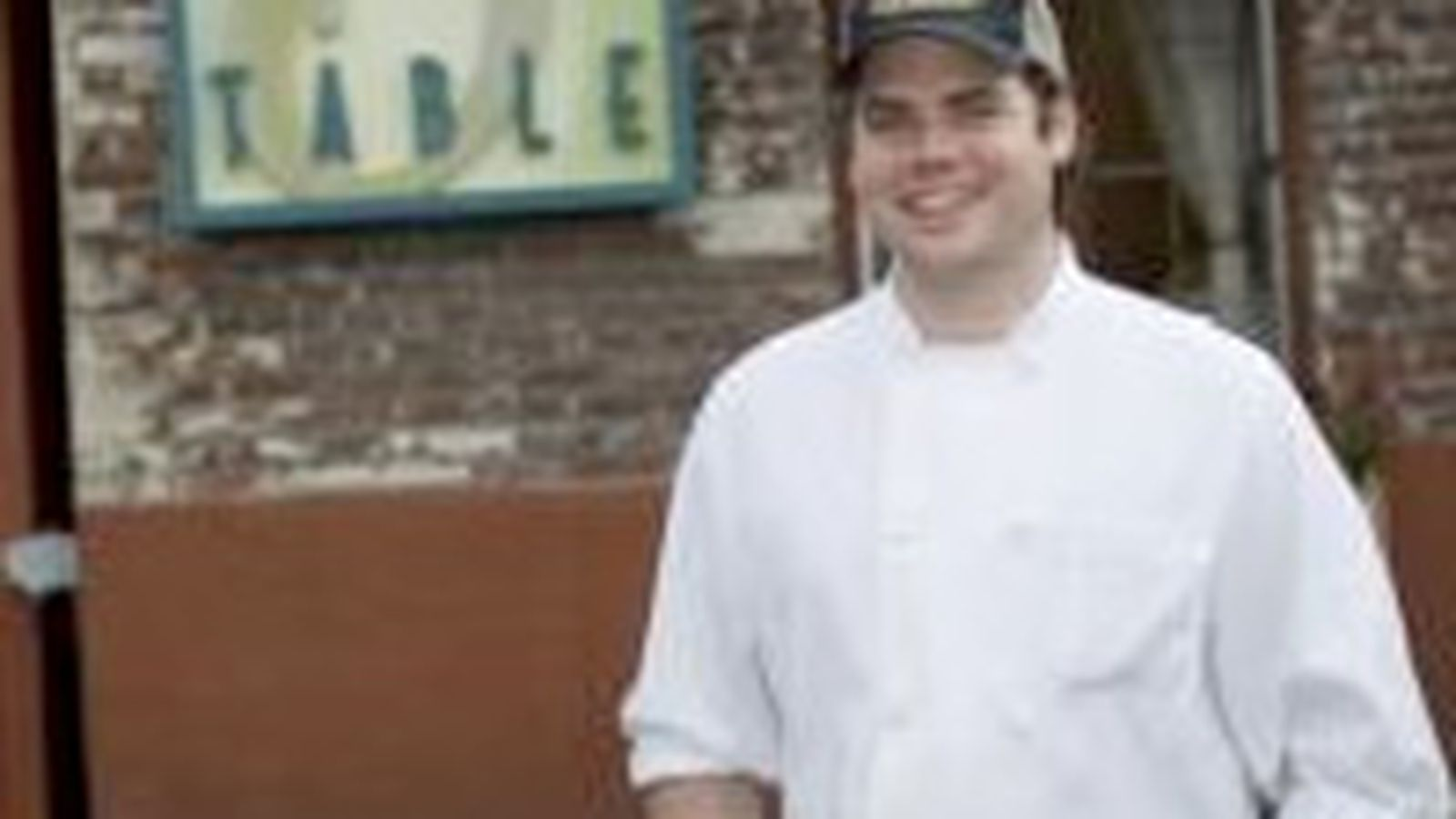 Denver chef calls yelpers inbred bored jobless layabouts for Table 6 in denver