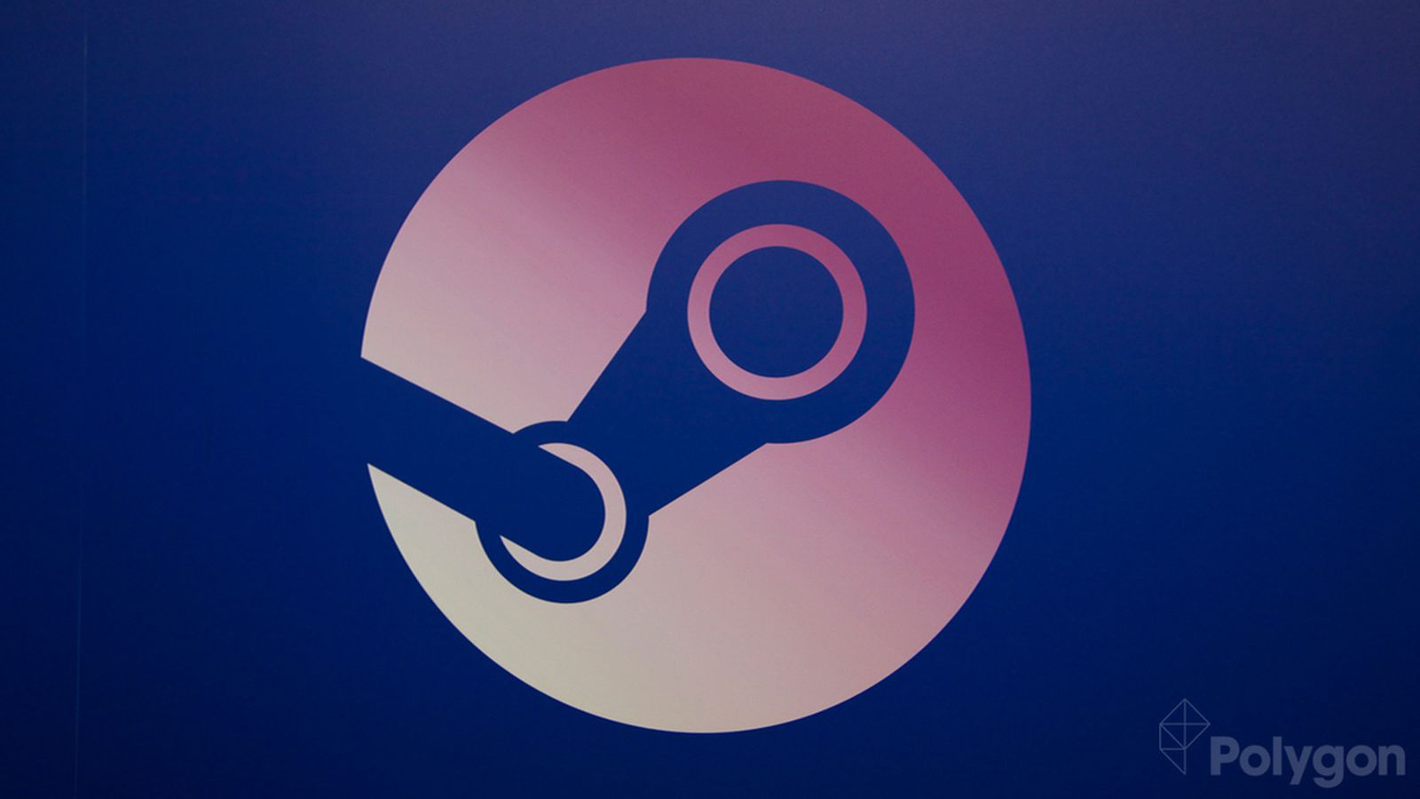 Maybe the real problem with Steam is that we're all too reliant on Steam