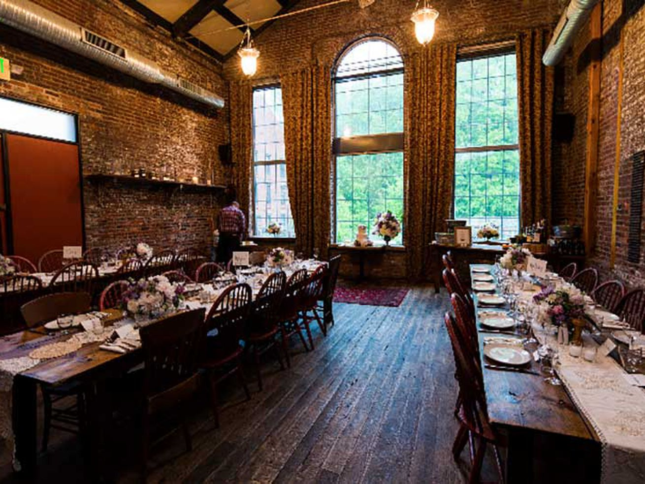 Open Table Woodberry Kitchen Opentable Offers Promotion To Help Baltimore Restaurants Recover