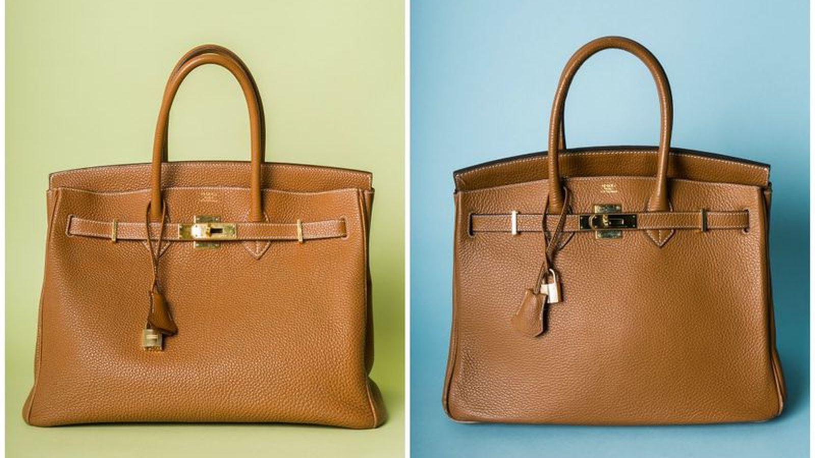 0f279f2c133 Hermes Birkin Designer Bags
