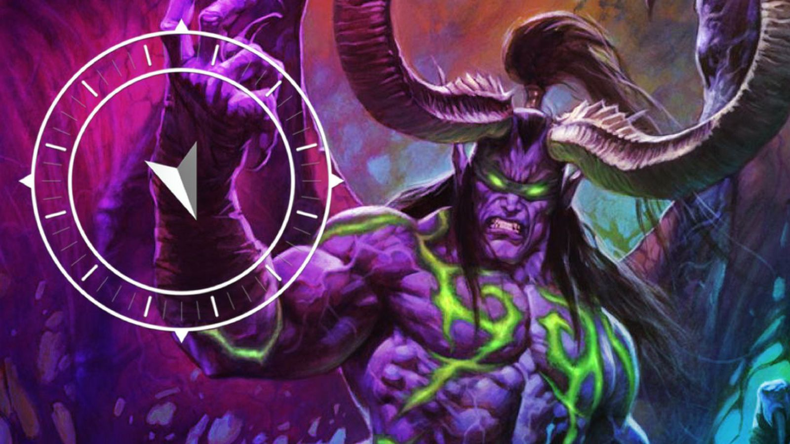 Hearthstone and its radical future, explained