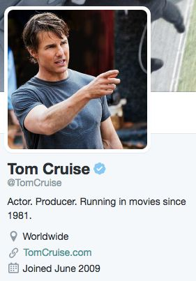 Image result for tom cruise in army uniform jack reacher