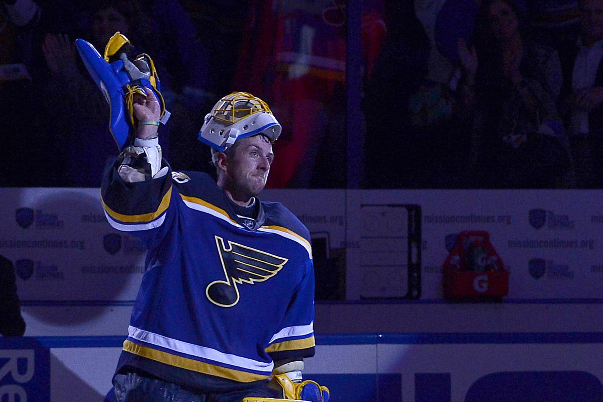 Blues Defying Critics, Three up on Wild