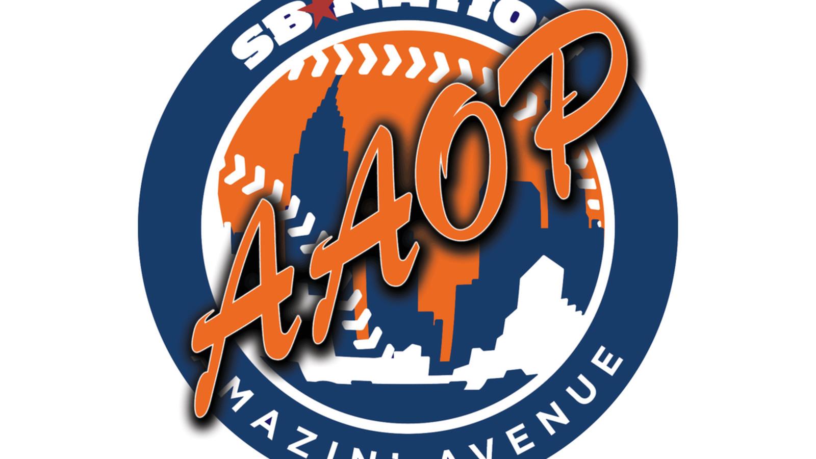 Aaop-2012-wide.0