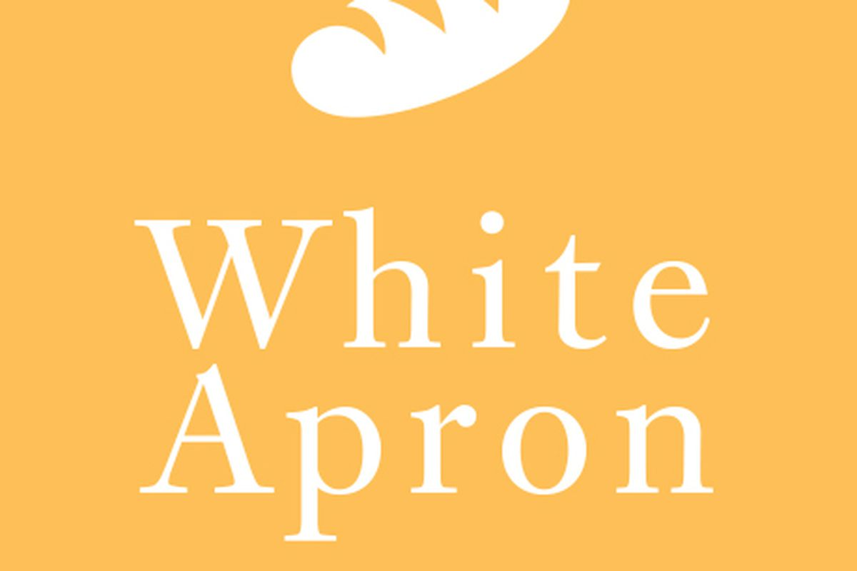 White apron project - Capitol Riverfront Could The Half Street Market Project Coming To The Area Near Nationals Stadium Prove To Be The Next Incarnation Of Union Market