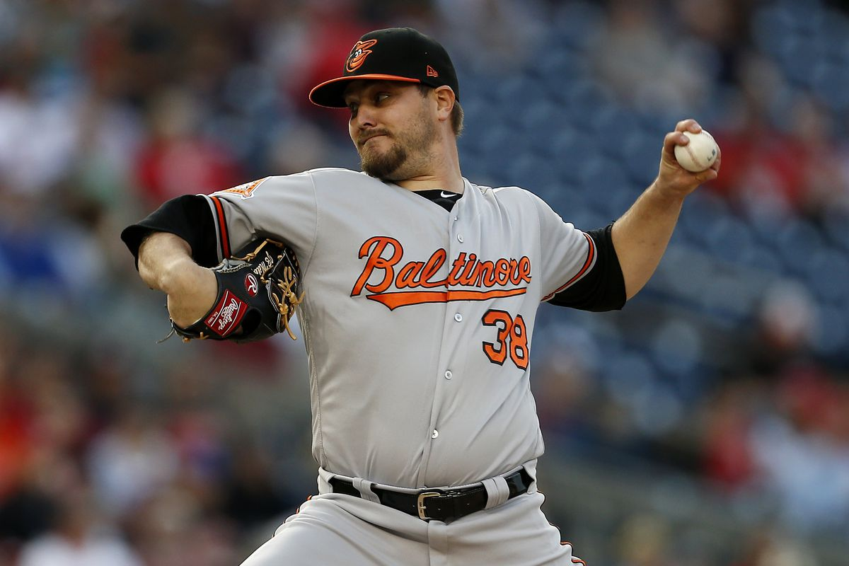 Davis homers twice in extra innings, Orioles outslug Tigers
