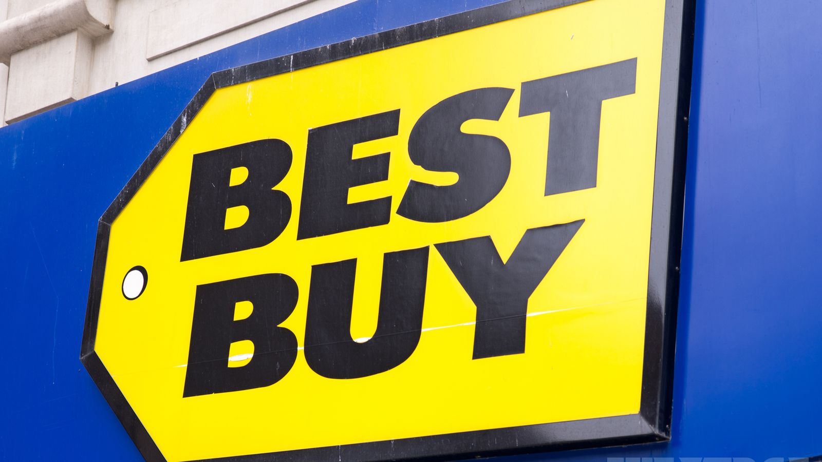 school subjects that start with d best buy delivery reviews