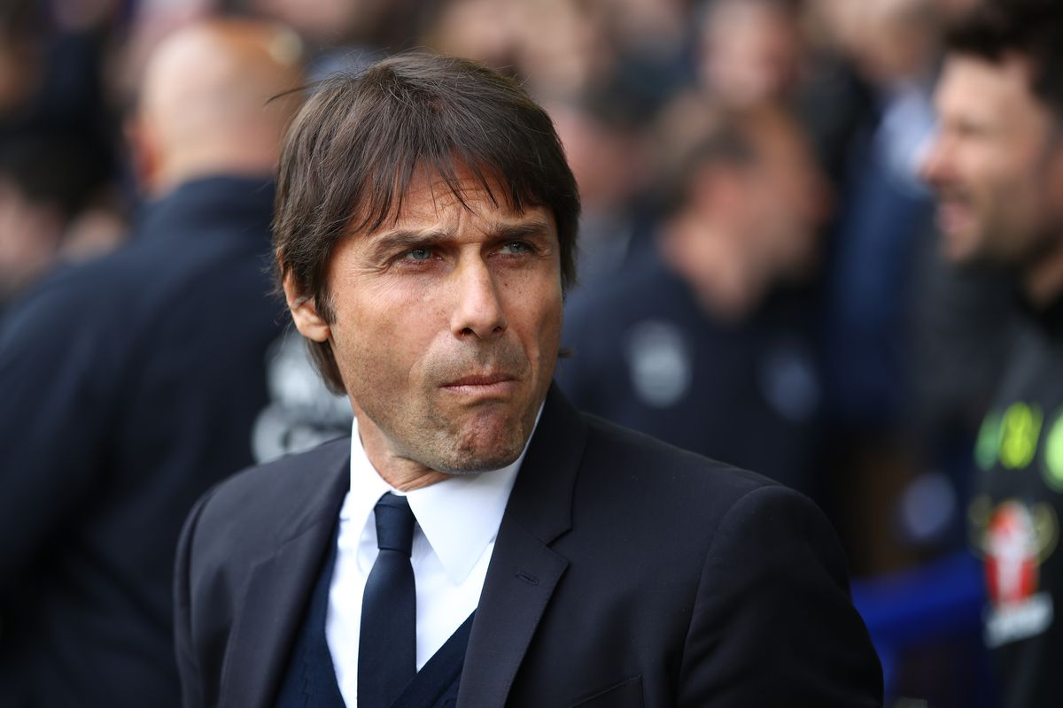 West Brom v Chelsea Betting Tips