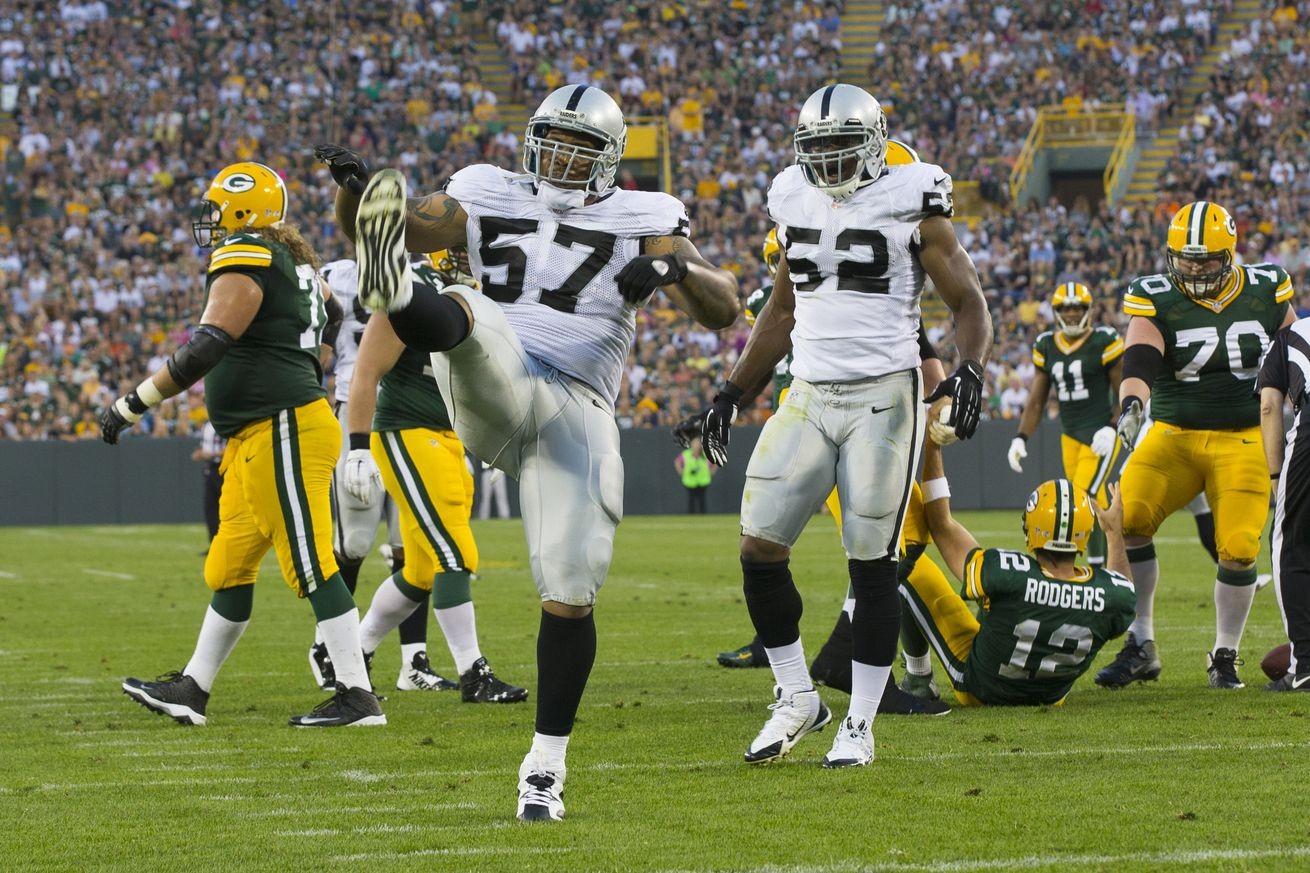 Jerseys NFL Online - NFL free agency 2015: Lamar Woodley signs with Arizona Cardinals ...
