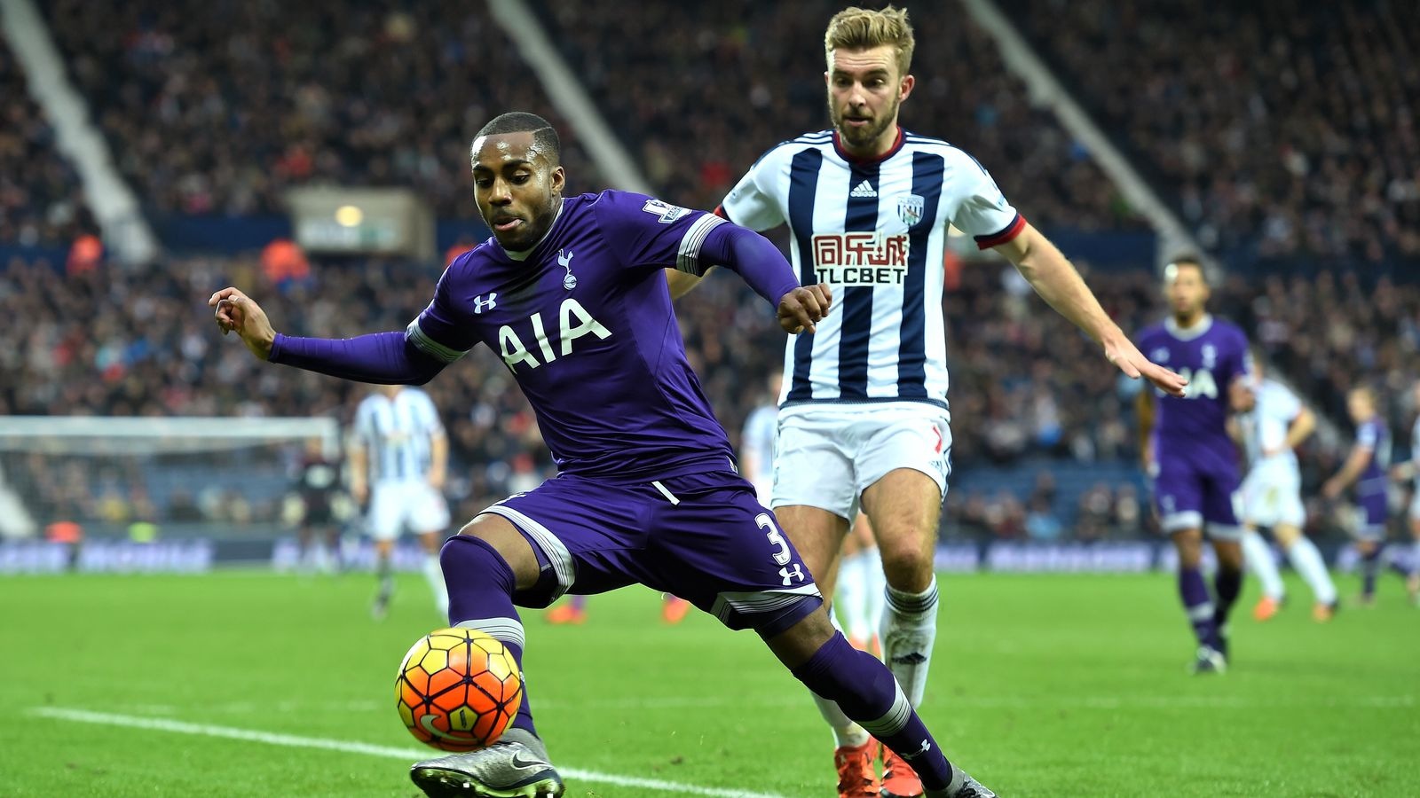 odds of winning football squares stream spurs game online