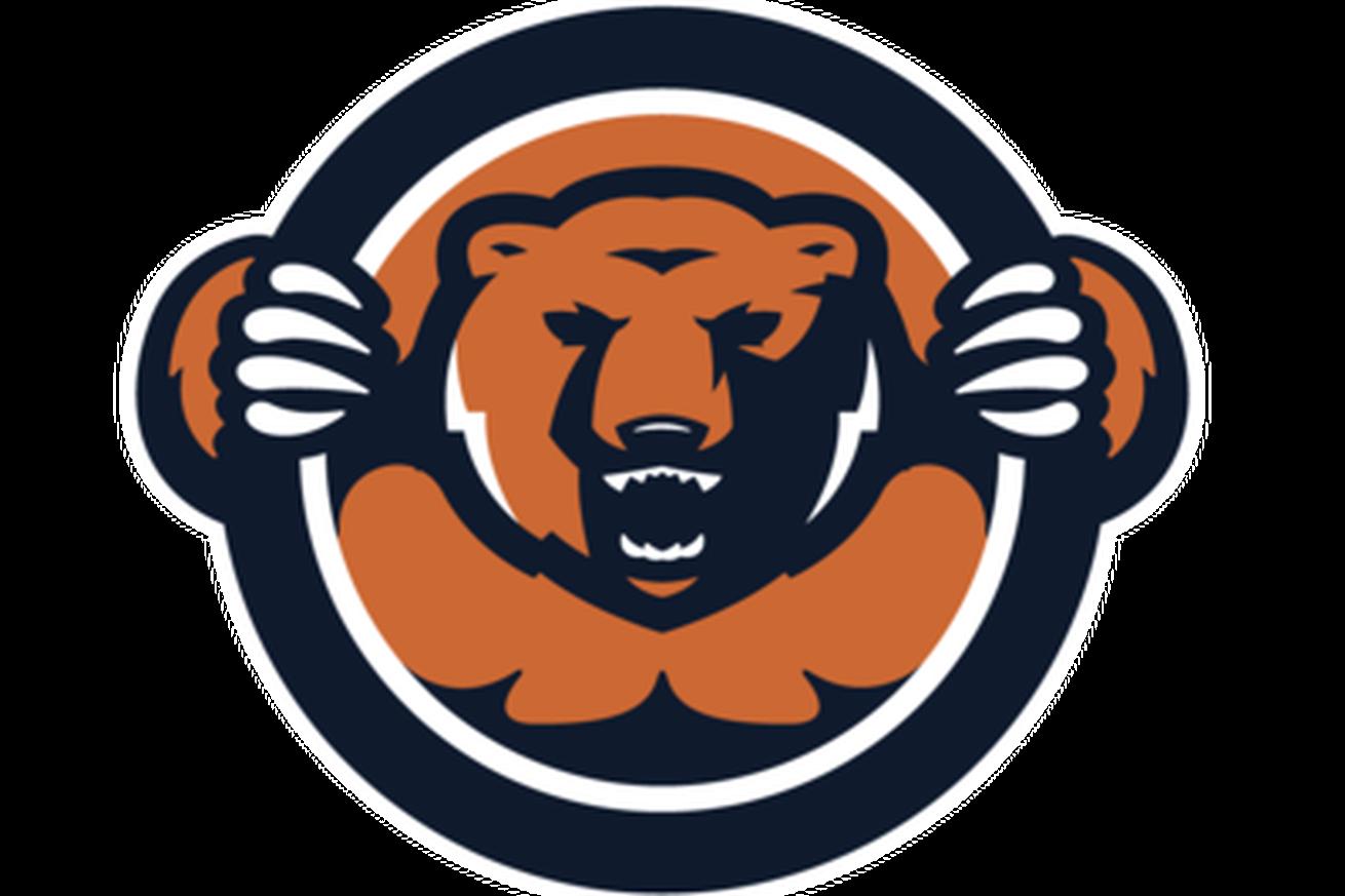 Jerseys NFL Online - Nike brings orange Chicago Bears jerseys to an end - Windy City ...