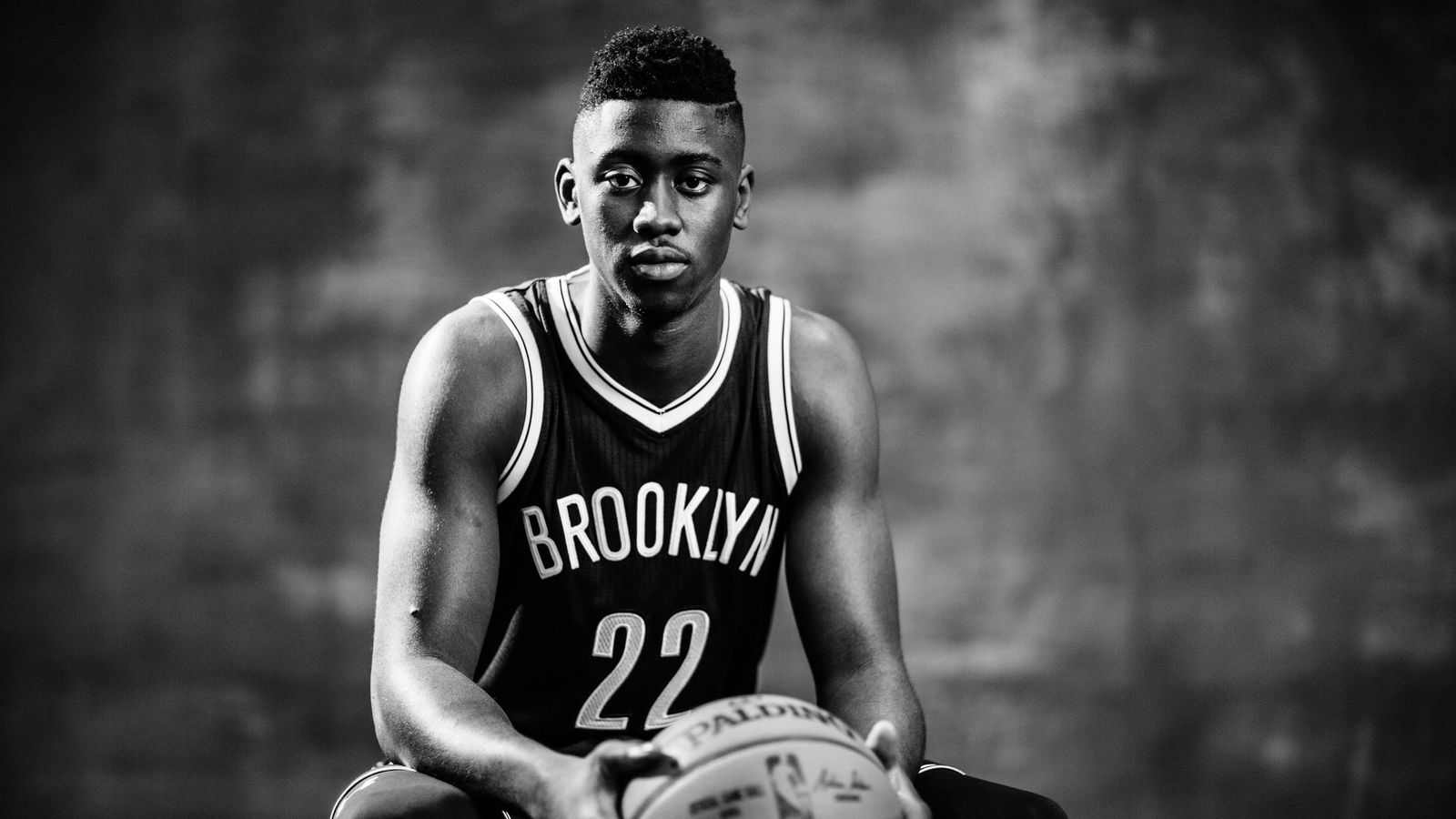 caris levert - photo #3