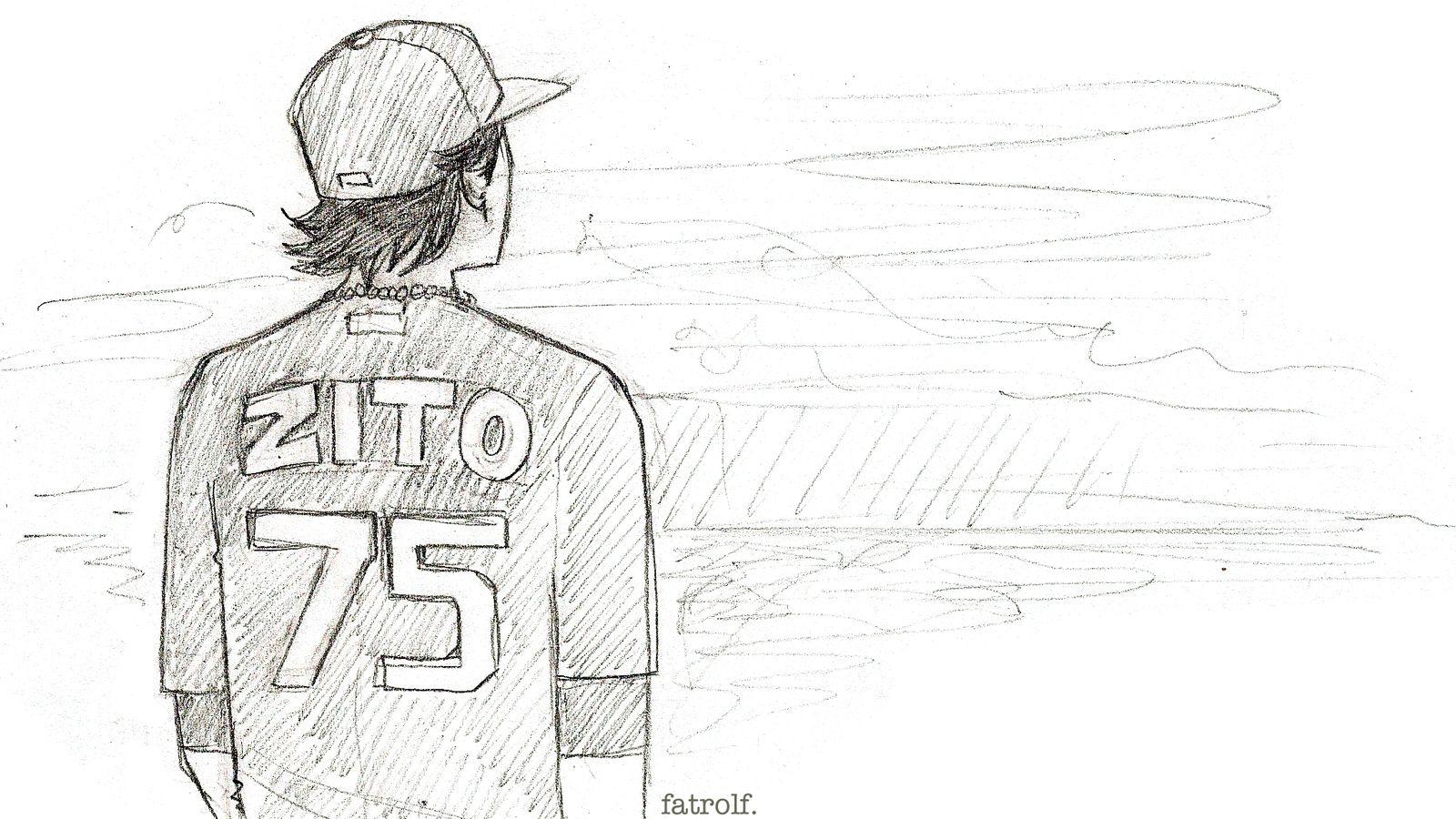 Zito_sketch_wo_text.0.0