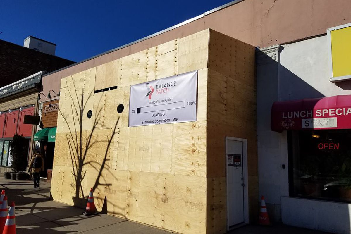 Balance Patch Will Give Allston Gamers a Place to Eat and Play ...
