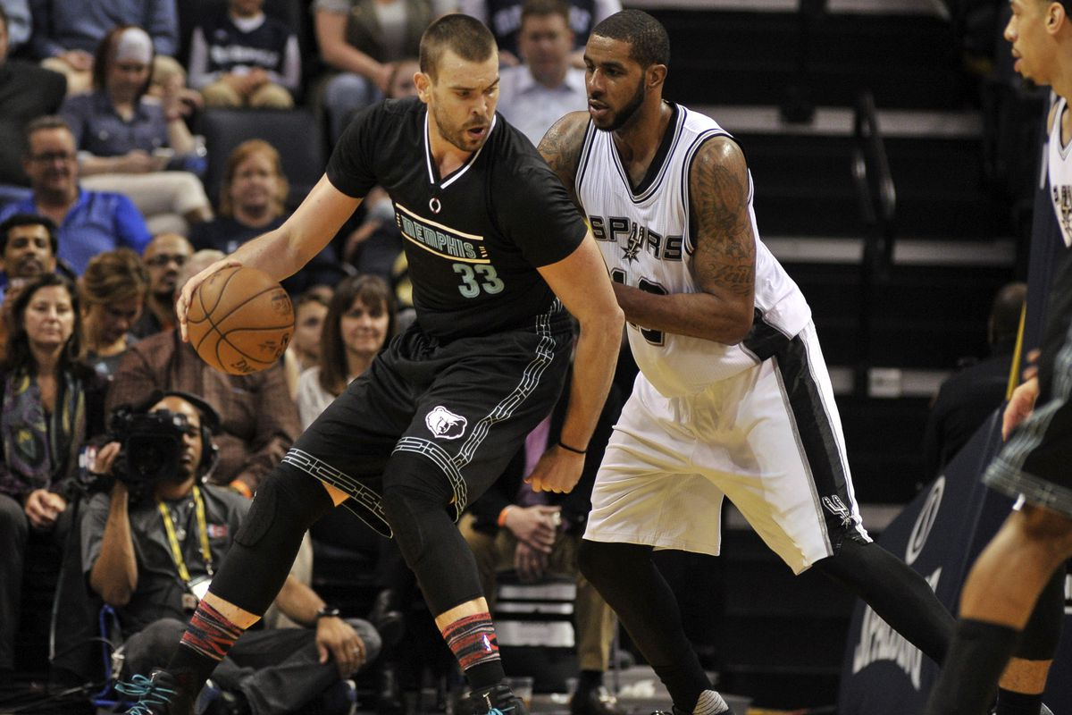 Manu Ginobili will not play on Sunday for San Antonio
