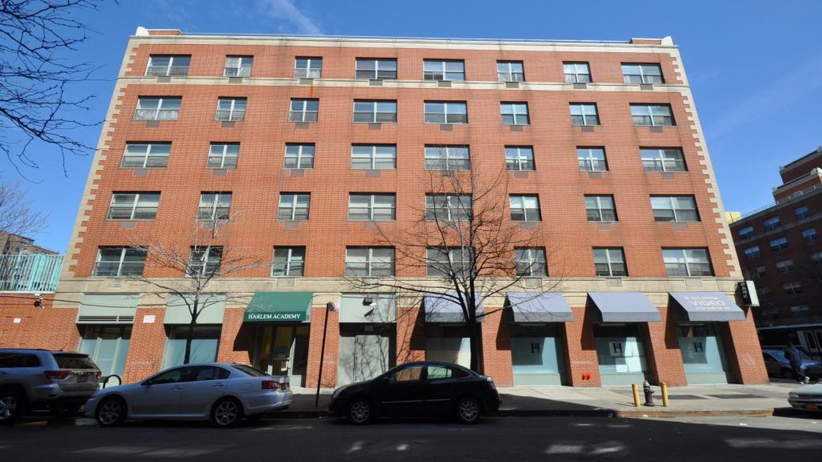 Rent Stabilized Apartments In Harlem Nyc