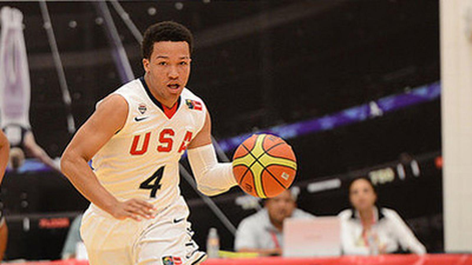 usa basketball big 3 - photo #14