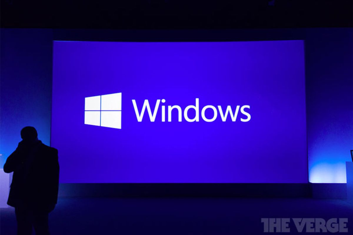 Why Microsoft is calling Windows 10 'the last version of Windows ...