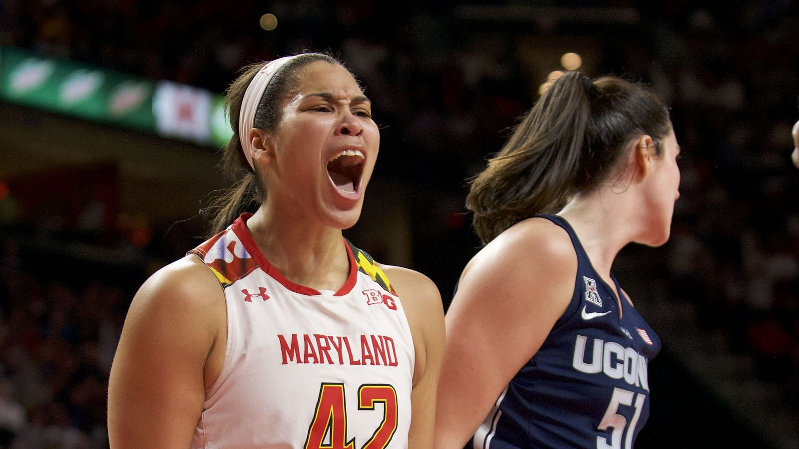 Pin By Md Minhajul Mamun On Soccer Players: Maryland Women's Basketball Vs. Illinois Preview: Terps