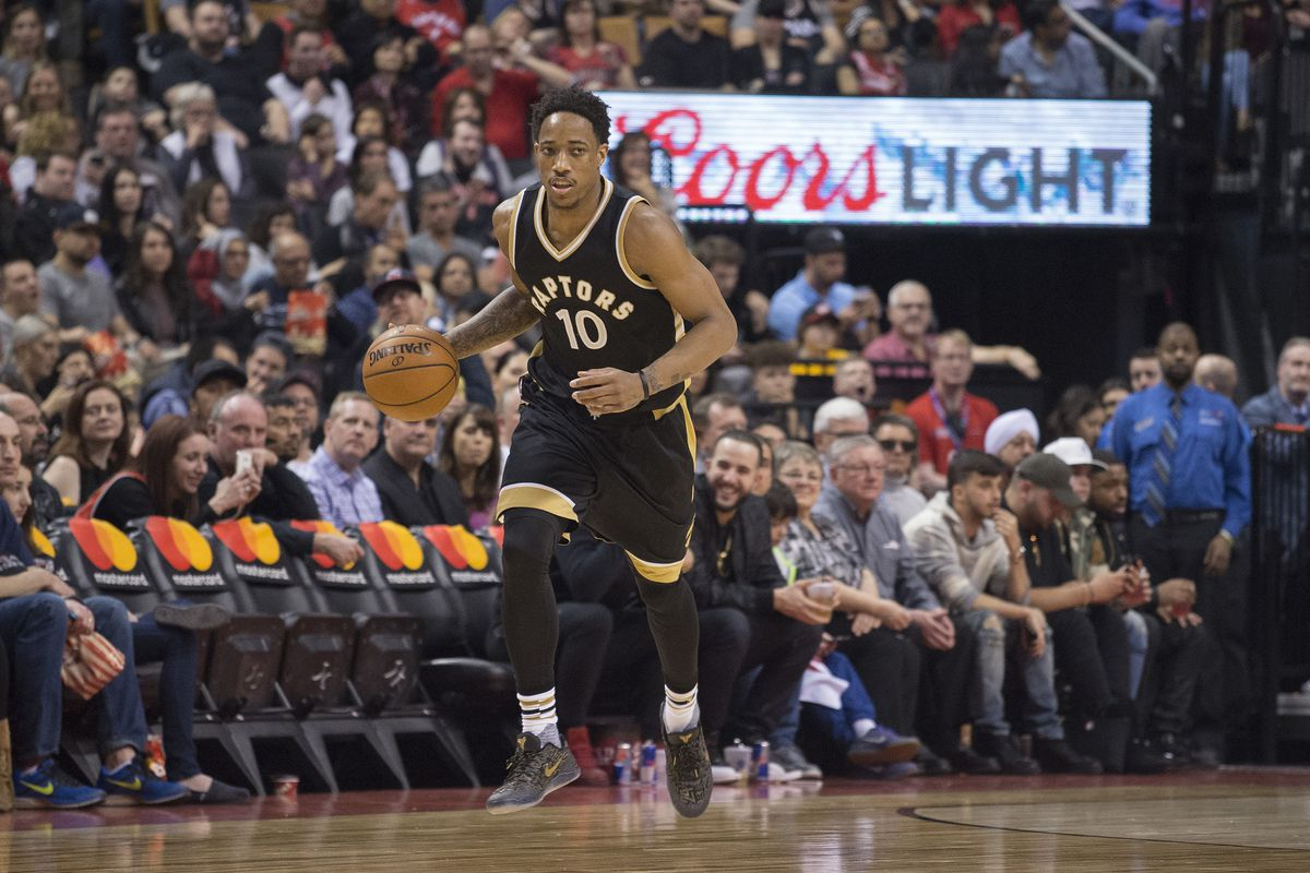 Raptors star Kyle Lowry to return against Pistons